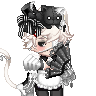 Hidden OwO's avatar
