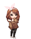 UnlimitedJoy's avatar
