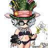 Moonlight River's avatar
