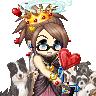 Roxie Doxie's avatar