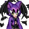 akito-sohma03's avatar