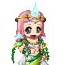 YachiruKusajishiShinigami's avatar