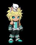 kittan-chan's avatar