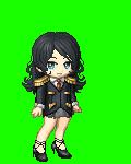 x--OC--x's avatar
