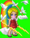 bettyloohoo's avatar