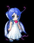 FireTraitor16's avatar