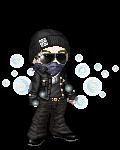 blackviper96's avatar