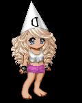 iiLAYD33's avatar