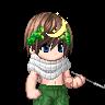 Nuclear_Babies's avatar