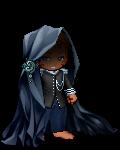 Aristhato's avatar