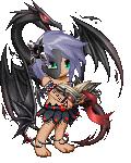 -SecretAngel-1-'s avatar