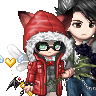ChaseLyn_027's avatar
