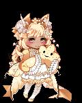 Furesiya's avatar