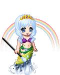 cookies_cream13's avatar