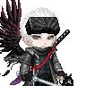 ShinraGT's avatar