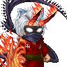 4znB0i69's avatar