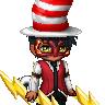zady101's avatar