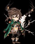 victorycabbage's avatar