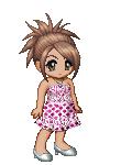 OhHiTsAlLi10's avatar