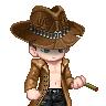 cccordero's avatar