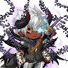 Xiroh Kitsune's avatar