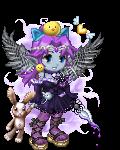Kitty of Insanity's avatar