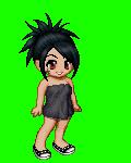 ajen babe's avatar