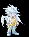 Ikaru_Kakou's avatar