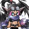 foxy5hazam's avatar