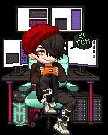 YourTrueAce's avatar
