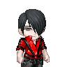 Itachi3211's avatar