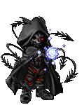 death angel 250's avatar