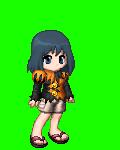 xxXx Ran xXxx's avatar