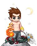 1killers's avatar
