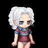 Sedaline's avatar