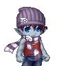 Loopmutt's avatar