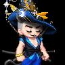 i_Silly_Angel's avatar