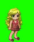 angelnickel's avatar