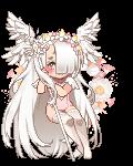 Novau's avatar