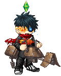 bus_virtuoso's avatar