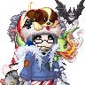 Mistfang2's avatar