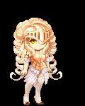 erin68's avatar
