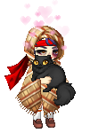 carolstyIes's avatar