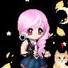 Sweet kikilili's avatar