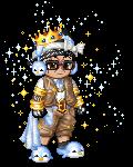 Fr3sh J3r3my's avatar