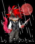 Crimson_Hayden's avatar