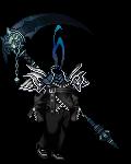 Illegitimate Princess's avatar