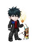 Hide Your Soul's avatar