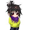 Slashthecoolguy's avatar