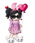cute little ghurl's avatar